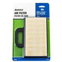 Arnold BAF-127 Air Filter