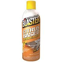 Blaster 16-CBD Citrus Based Degreaser