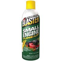 Blaster 16-LMT Tune-up Small Engine Cleaner