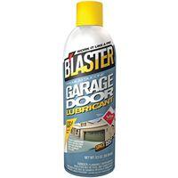 Blaster 16-GDL Door Lubricant