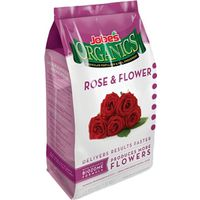 Jobes 09426 Organic Fertilizer
