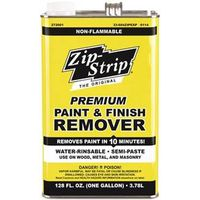 Zip-Strip 33-604ZIPEXP Paint and Finish Remover