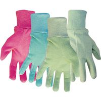 Boss Mfg 738  Gloves