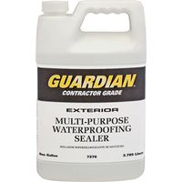 Valspar 7276 Multi-Surface Waterproofing Sealer