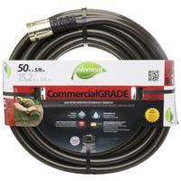 Colorite/Swan ELIH58050 Industrial Pro Garden Hoses