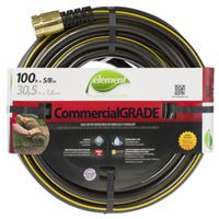 Colorite/Swan ELIH58100 Industrial Pro Garden Hoses