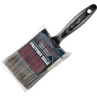 Wooster Factory Sale Z1101 Paint Brush