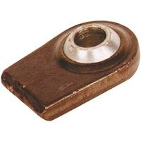 Speeco 03032200/1338 Straight Weld-On Lift Arm Ball Socket