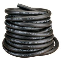 Thermoid 25060 Fuel Line Hose