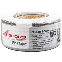 Adfors FibaTape FDW8436-U Cement Board Tape