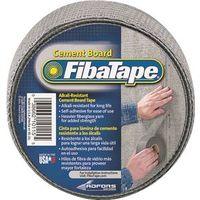 Adfors FibaTape FDW6655-U Cement Board Tape