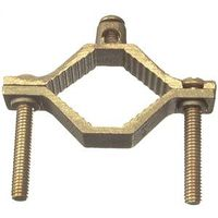Halex 36020 Ground Clamp