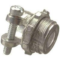 Halex 04203B Squeeze Connector