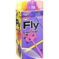 PIC 274-DISP Flyswatters Display