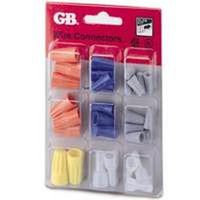 Gardner Bender TK-32 Assortment Wire Connector Kit
