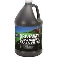 Henry HE305447 Driveway Crack Filler