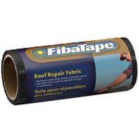 Saint-Gobain FDW6598-U Fibatape Roof Repair