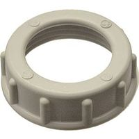 Halex 75207B Insulated Conduit Bushing