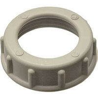 Halex 75210B Insulated Conduit Bushing