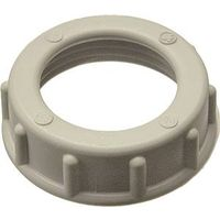 Halex 75212B Insulated Conduit Bushing