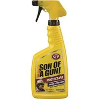 STP Son Of A Gun 65229 Vinyl Protectant