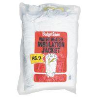 Quick R B5-69 Water Heater Insulation Jacket