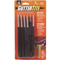 GutterTite 47803 Gutter Screw