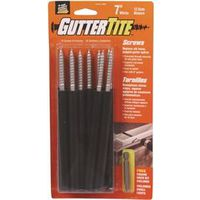 GutterTite 47802 Gutter Screw