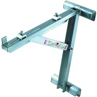 Werner AC10 2-Rung Long Body Ladder Jack