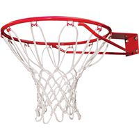 RIM BASKETBL ALL WEATHR 5/8 IN