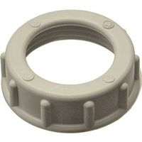 Halex 75220B Insulated Conduit Bushing