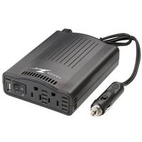 AmerTac VP1001P200 Power Inverter