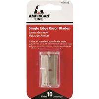 American Safety Razor 66-0210 American Line Razor Blade Dispenser
