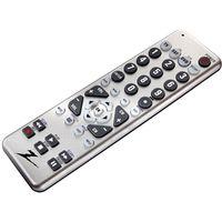 AmerTac Zenith ZC300 3-Device Remote Control
