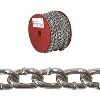 Campbell 072-2527 Twist Link Machine Chain