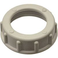 Halex 97525 Insulated Conduit Bushing