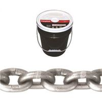 Campbell 018-1423 High Test Chain
