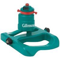 Gilmour 200SPB Advanced Turbine Rotor Sprinkler