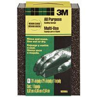 3M 909 Sanding Sponge