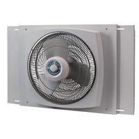 Lasko 2155A Reversible Window Fan