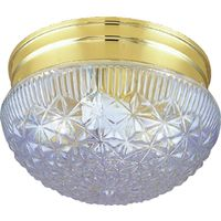 Boston Harbor F14BB01-80033L Ceiling Fixture