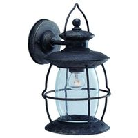 Boston Harbor BRT-CDC16913L Lantern Outdoor Porch Light Fixture