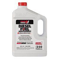 Warren Unilube PS1080-06 Diesel Supplement