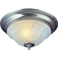 Boston Harbor BRT-ATE1012-SC3L Ceiling Fixture