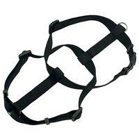 Aspen Pet 17210 Adjustable Pet Harness