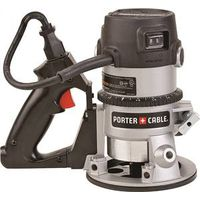 Porter-Cable 691 Round Base Corded Router