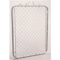 spsfence GTB03948 Chain Link Walk Gate