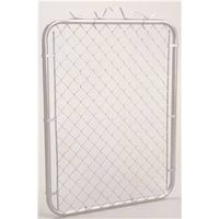 spsfence GTB03972 Chain Link Walk Gate