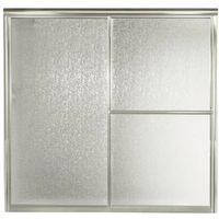 Sterling 5900 Tub/Shower Door