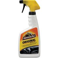 Armor All 10160 Original Protectant
